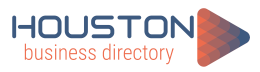 Houston business directory